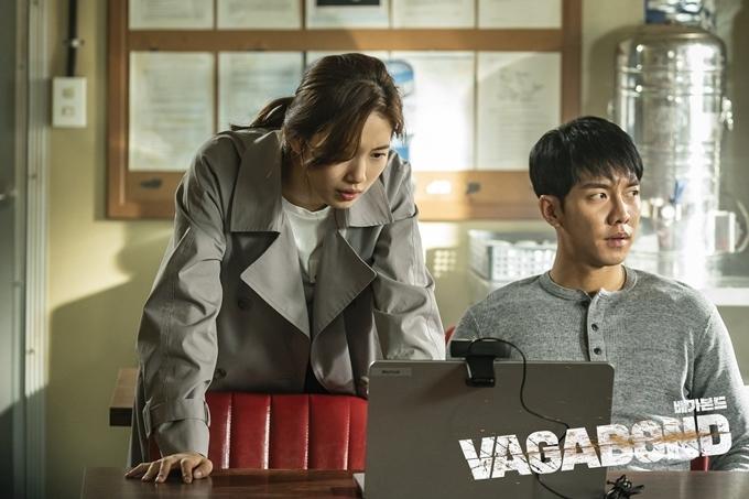 9 phim Hàn được xem nhiều ở Việt Nam-7