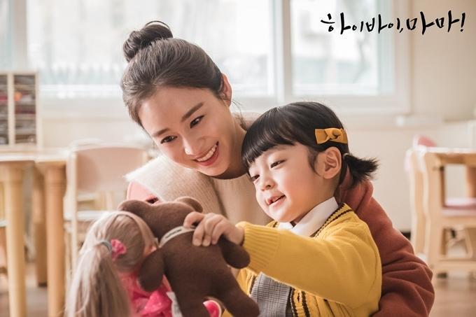 9 phim Hàn được xem nhiều ở Việt Nam-4