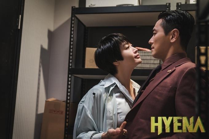 9 phim Hàn được xem nhiều ở Việt Nam-6