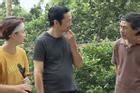 'Những ngày không quên' tập 5: Dương trả lời bá đạo khi bị hỏi khi nào lấy chồng