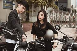 Vợ chồng Trang Lou nổi tiếng thế nào trước lùm xùm hút bóng cười