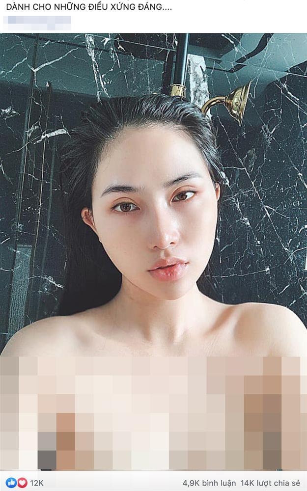VZN News: Công khai tuyên bố tôi muốn làm kẻ thứ 3, mẹ bỉm sữa ở Sài Gòn làm dậy sóng dân mạng-3