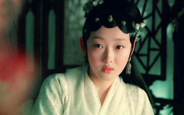 Những bộ phim phá nát tiểu thuyết kinh điển Trung Quốc-2