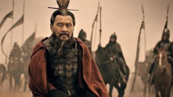 Những bộ phim phá nát tiểu thuyết kinh điển Trung Quốc-5