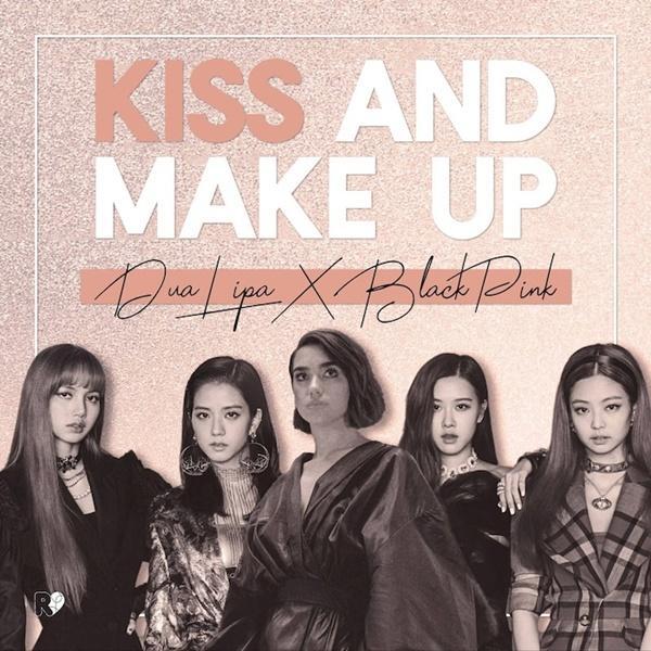 Phá kỉ lục BTS, Kill This Love của BlackPink đạt 300 triệu lượt stream trên nền tảng âm nhạc quốc tế với thời gian ấn tượng-3