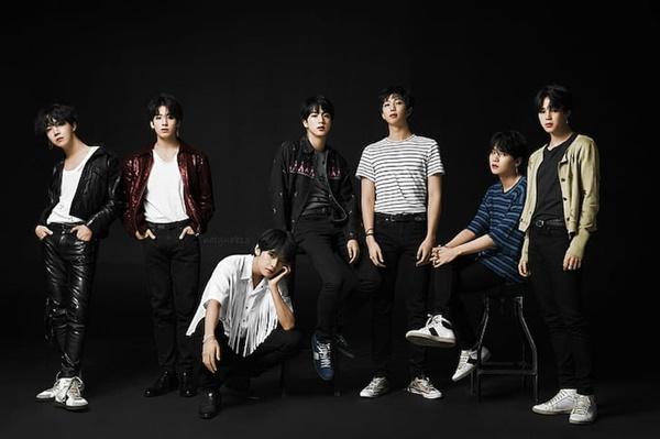 Phá kỉ lục BTS, Kill This Love của BlackPink đạt 300 triệu lượt stream trên nền tảng âm nhạc quốc tế với thời gian ấn tượng-4