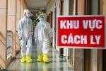 Việt Nam chưa ghi nhận thêm ca nhiễm mới, 12 bệnh nhân Covid-19 đủ tiêu chuẩn khỏi bệnh-2