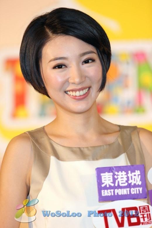 5 mỹ nhân bị TVB ruồng bỏ vì vướng bê bối tình ái, lộ clip nóng-5