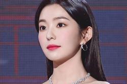 10 sao Hàn là hình mẫu PTTM của chị em: Mũi chuẩn phải như Irene và 'mợ chảnh' Jeon Ji Hyun; mắt đẹp là giống Jennie, Yoona
