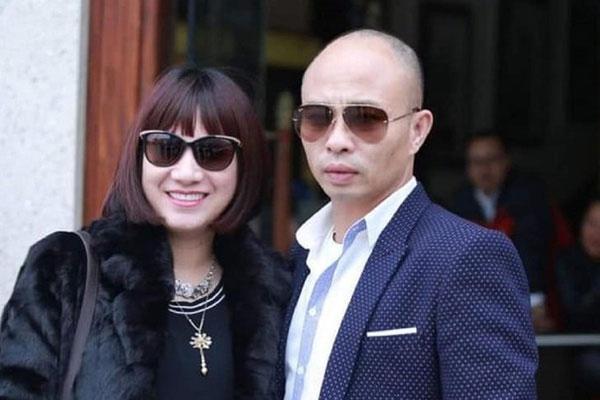 VZN News: Chiến tích chơi trội của đại gia Nguyễn Xuân Đường ở Thái Bình-1