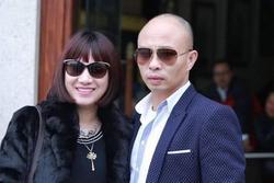 Chiến tích 'chơi trội' của đại gia Nguyễn Xuân Đường ở Thái Bình