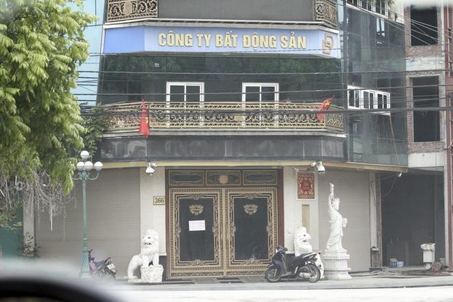 VZN News: Chiến tích chơi trội của đại gia Nguyễn Xuân Đường ở Thái Bình-2