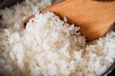 Thực hư việc ăn cơm nguội hấp gây nguy cơ ung thư, chuyên gia chỉ cách tiết kiệm, an toàn