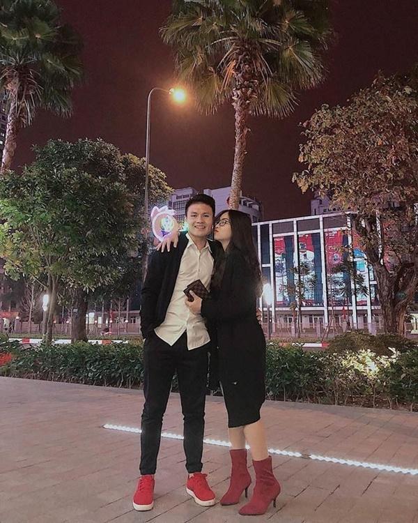 Nhật Lê khoe ảnh hậu chia tay Quang Hải, fans cực bất ngờ vì quá đỗi gợi cảm-1