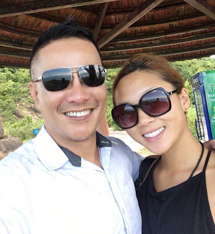 Cha mẹ Hoa hậu Việt Nam Toàn cầu sốc, suy sụp khi con mất ở tuổi 22-1