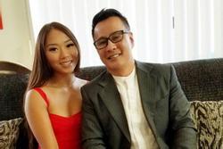Cha mẹ Hoa hậu Việt Nam Toàn cầu sốc, suy sụp khi con mất ở tuổi 22
