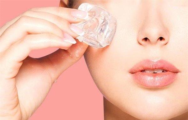 Không cần đến spa, các người đẹp vẫn massage da mặt tại nhà với nguyên liệu rẻ tiền, dễ kiếm-3