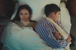 Bắt lỗi loạt phim Hàn nổi tiếng