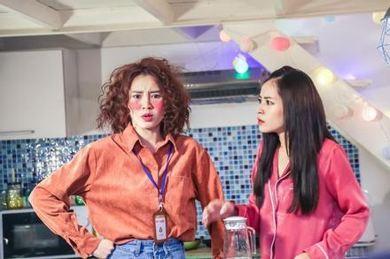Những bộ phim Việt khi remake lại từ Hàn Quốc bị khán giả 'ném đá'