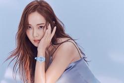 Lee Hyori, So Ji Sub và loạt sao Hàn kiếm ra tiền khi viết sách