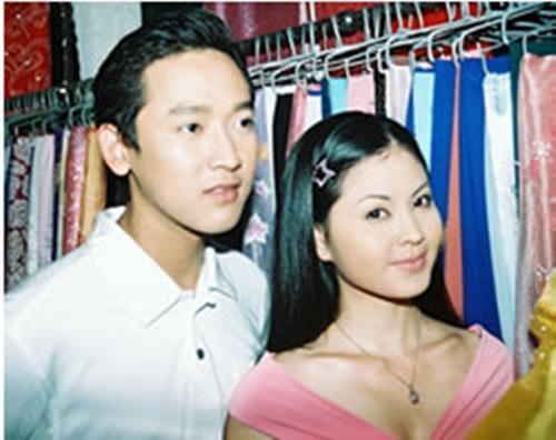 VZN News: Dàn sao Chuyện tình Sài Gòn sau 16 năm: người qua đời vì ung thư, kẻ làm lại cuộc đời sau scandal bán dâm-7