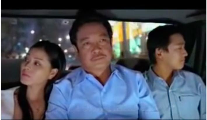 VZN News: Dàn sao Chuyện tình Sài Gòn sau 16 năm: người qua đời vì ung thư, kẻ làm lại cuộc đời sau scandal bán dâm-9