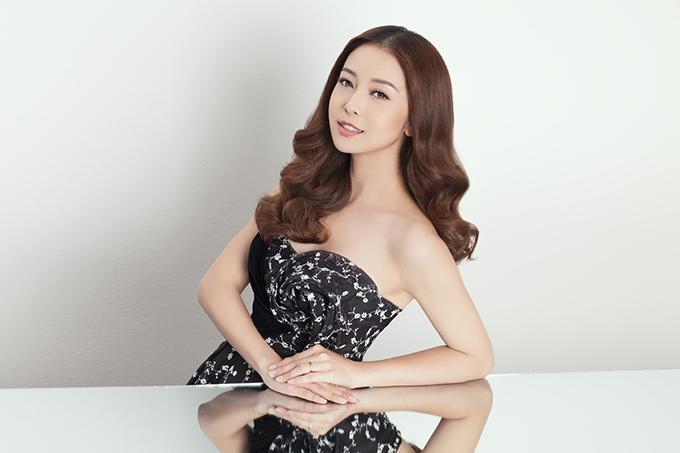Vợ chồng Jennifer Phạm muốn sinh thêm con-3
