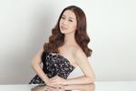 Vợ chồng Jennifer Phạm muốn sinh thêm con