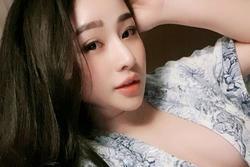 Bị hỏi sao chưa chịu lấy chồng, vợ cũ Hồ Quang Hiếu đáp trả cực thâm thúy
