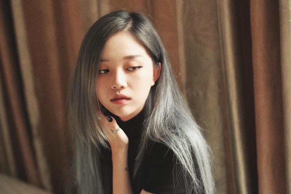Linh Ngọc Đàm - streamer dính scandal lộ clip nóng từng chi 16 triệu đồng để nhuộm tóc-9