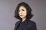 Nhan sắc Ngô Thanh Vân sau 20 năm-3