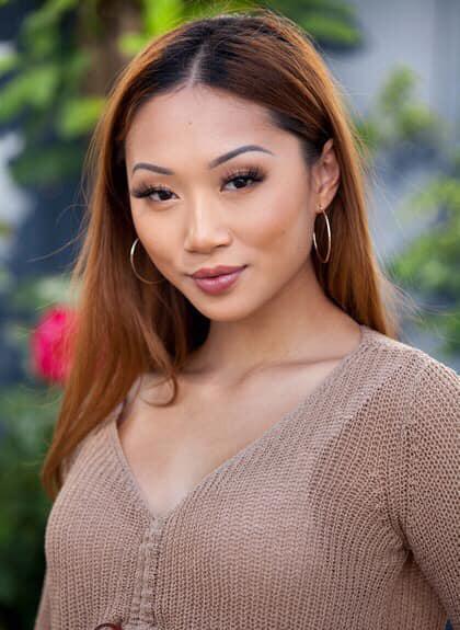 Lễ tang Hoa hậu Việt Nam Toàn cầu không nhận hoa và phúng điếu-2