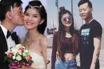Cuộc sống thay đổi khó tin của cặp song sinh bạch tạng ở Hà Tĩnh sau 7 năm nổi tiếng-8