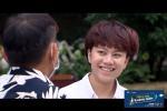 Dương dạy trai quê cách tán đổ gái đẹp trong tập 8 'Những ngày không quên'