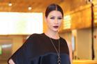 Trang Trần chỉ đích danh nữ người mẫu thuê giang hồ xử cô 11 năm trước