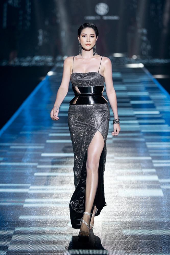 VZN News: Trang Trần chỉ đích danh nữ người mẫu thuê giang hồ xử cô 11 năm trước-3
