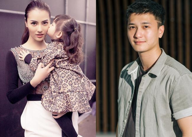 Vừa chia tay bạn gái Việt kiều, Huỳnh Anh bị tung bằng chứng hẹn hò mẹ đơn thân Hồng Quế-7