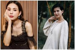 'Tiểu Long Nữ' Lý Nhược Đồng: Bỏ tiếp viên hàng không thành mỹ nhân phim kiếm hiệp