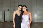 Demi Lovato thừa nhận không còn làm bạn với Selena Gomez