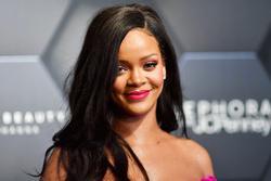 Rihanna - Biểu tượng gợi cảm bầm dập vì yêu nhầm kẻ vũ phu