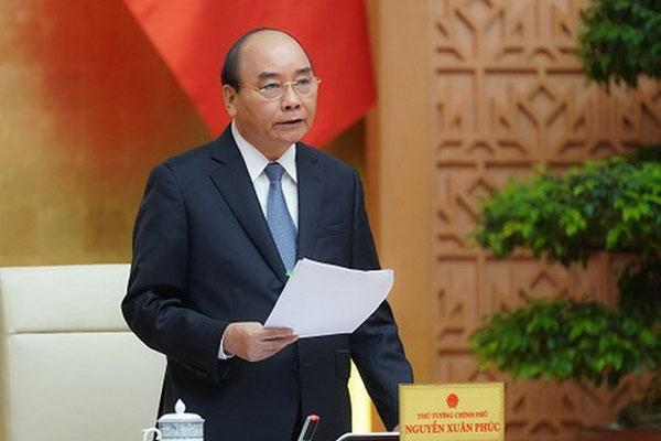VZN News: Chính thức: TP HCM, Hà Nội cách ly xã hội đến 22/4-2