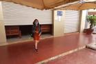 Mở quán cà phê giữa dịch Covid-19, vợ phó phòng cảnh sát PCCC bị phạt