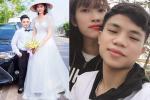 Cảnh vợ chồng son đậm ngôn tình của cặp duy nhất nên duyên từ Người Ấy Là Ai sau 2 tháng kết hôn-8