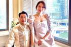 Động thái mới của thiếu gia Phillip Nguyễn chứng minh chưa thể 'dứt tình' với bạn gái Linh Rin