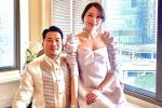 1 tuần sau tuyên bố rạn nứt tình cảm với Phillip Nguyễn, Linh Rin đăng ảnh comeback ấn tượng-4