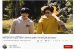 MV mới ra mắt gần 1 ngày chưa đạt nổi 200k view, qua rồi thời kỳ hoàng kim của K-ICM bên cạnh Jack?