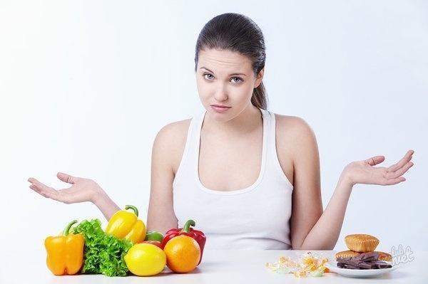 Top 1 những thực phẩm nên ăn để hạn chế tối đa dầu thừa trên da mặt-1