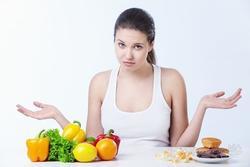 Top 1 những thực phẩm nên ăn để hạn chế tối đa dầu thừa trên da mặt