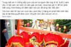 Thiệp mời đã phát lại đang mang bầu, cô gái vẫn kiên quyết hủy hôn sau câu nói của người chồng sắp cưới bội bạc