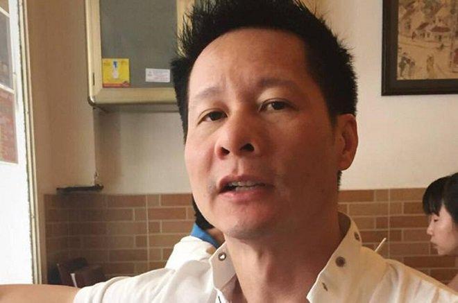 4 đại gia Việt lùm xùm nhân tình: Người bị vợ tố cáo, người vướng lao lý mới bại lộ-1